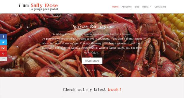 Wordpress Website Design, Maintenance & Support